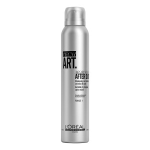 L'Oréal Tecni.ART Morning After Dust 200 mL
