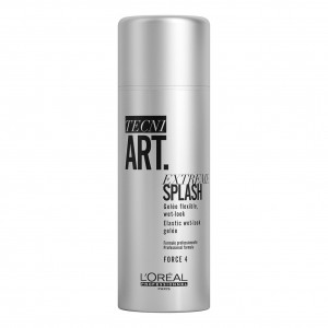L'Oréal Tecni.ART Extreme Splash 150 mL