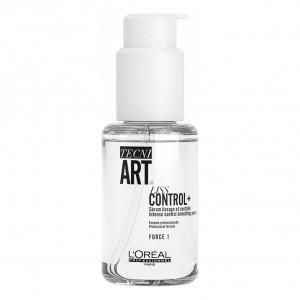 L'Oréal Tecni.ART Liss Control+ 50 mL