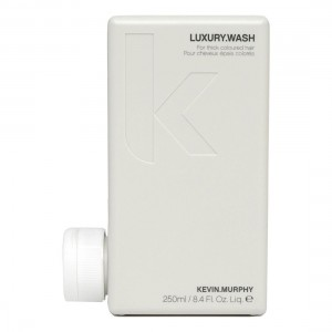 KEVIN.MURPHY LUXURY.WASH 250 mL