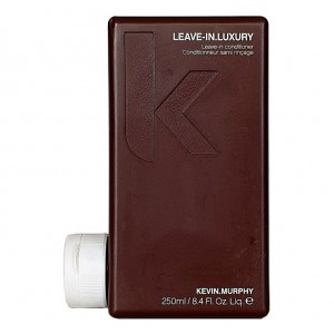 KEVIN.MURPHY LEAVE-IN.LUXURY 250 mL