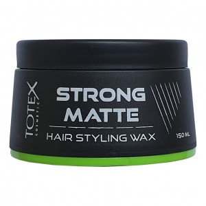 Totex Cosmetic Hair Styling...