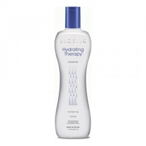 Biosilk Hydrating Therapy...