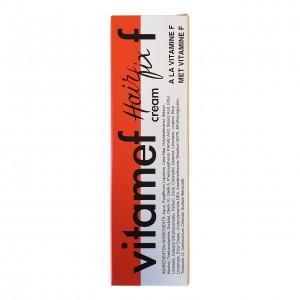 Vitamef Hairfix Crème 50 mL