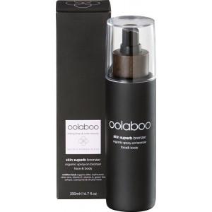 oolaboo skin superb organic...
