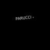 Parucci