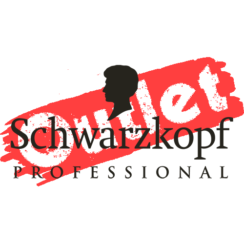 Schwarzkopf Outlet