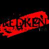 Redken Outlet