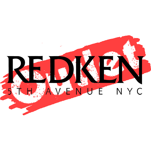 Redken Outlet