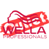 Wella Outlet