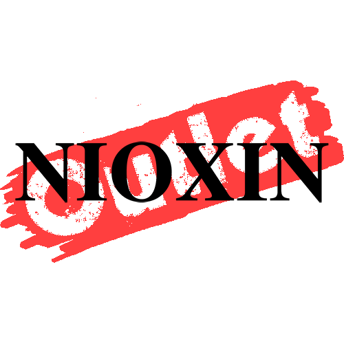 Nioxin Outlet