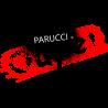 Parucci Outlet