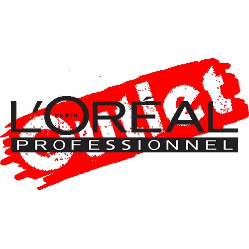 L'Oréal Outlet