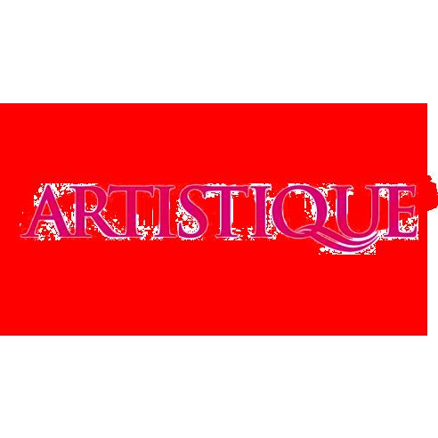 Artistique Outlet
