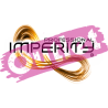 Imperity Outlet