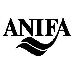 Anifa